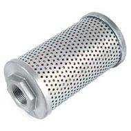 Гидравлический фильтр фото