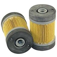Карбамидный фильтр фото