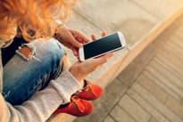 Купить пылевлагопротивоударный смартфон