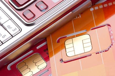 Как выбрать смартфон с двумя сим-картами: технологии и модели
