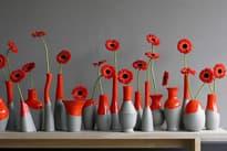 Декор вазы своими руками: простые и эффектные идеи