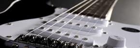 Цены на Струны для гитар, фото