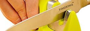 Цены на Аксессуары для кухонных ножей, фото