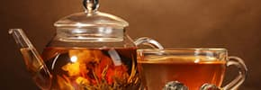 Цены на Заварочные чайники, фото