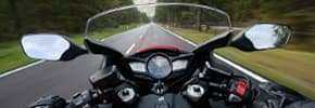 Цены на Мотоциклы, скутеры, квадроциклы, фото