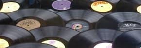 Цены на Виниловые пластинки, фото