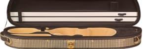 Цены на Аксессуары для смычковых инструментов, фото