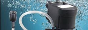 Цены на Фильтры для аквариумов, фото