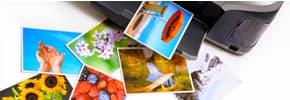 Цены на Расходные материалы для принтеров, фото