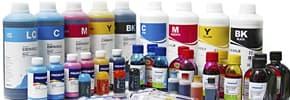 Цены на Расходные материалы для издательств и типографий, фото