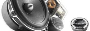 Цены на Автомобильное аудио-видео оборудование, фото