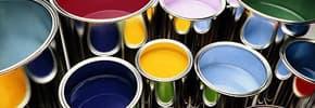 Цены на Эмалевые краски, фото