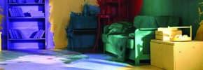 Цены на Эмульсионные краски, фото