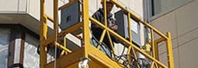 Цены на Другие ремонтно-строительные конструкции, фото