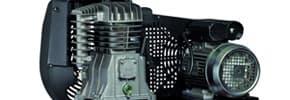 Гидрооборудование и электрооборудование другое