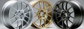 Цены на Автомобильные диски, фото