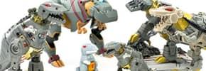 Цены на Трансформеры, роботы-игрушки, фото