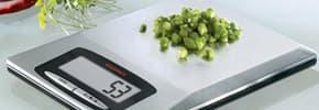 Цены на Весы кухонные, фото