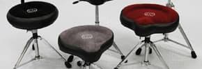 Цены на Банкетки, музыкальные стулья, фото