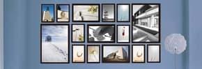 Цены на Фотоальбомы и фоторамки, фото