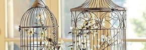 Цены на Клетки, Вольеры, Переноски для птиц, фото