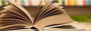 Цены на Другие книги, фото