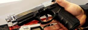 Цены на Стартовые пистолеты , фото