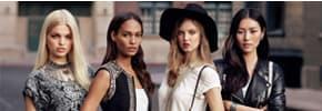 Цены на Женская одежда, фото