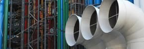 Цены на Дополнительное вентиляционное оборудование и аксессуары, фото