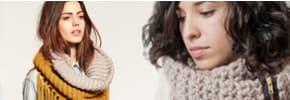 Цены на Платки, шарфы, фото