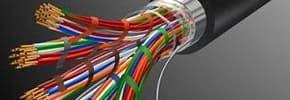 Цены на Телефонный кабель, фото