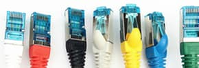 Цены на Другие сетевые кабели и аксессуары, фото