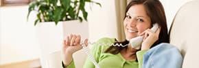 Цены на Проводные телефоны, радиотелефоны, фото