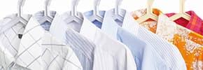 Цены на Рубашки мужские, фото