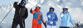 Цены на Куртки горнолыжные, фото