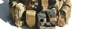 Цены на Бронежилеты, разгрузочные жилеты, фото