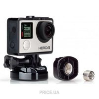 Фото GoPro Mik Stand Mount (ABQRM-001)