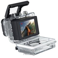 Фото GoPro LCD Touch BacPac (ALCDB-301)