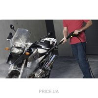 Фото Экспресс-мойка мотоцикла