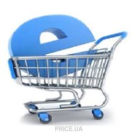 Фото Наполнение интернет-магазина товарами
