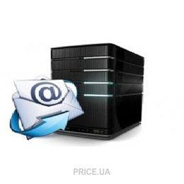 Фото Настройка выделенного почтового сервера