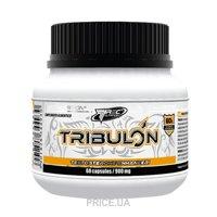 Фото TREC Nutrition TriBulon 60 caps