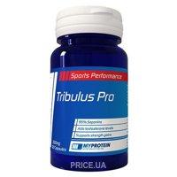 Фото MyProtein Tribulus Pro 90 caps
