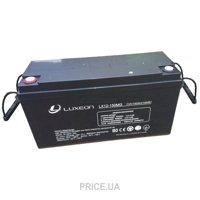 Фото Luxeon LX 12-150MG