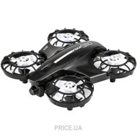 Фото Blade Inductrix 200 FPV (BLH9080)