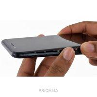 Фото Ремонт модуля GSM iPhone 6S Plus