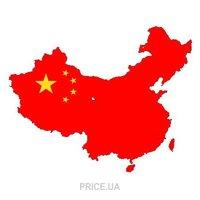 Фото Китайский язык для детей (индивидуальный курс)