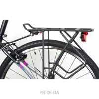 Фото Прокат багажника для велосипеда