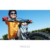 Фото Прокат детского велосипеда