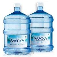 Фото Доставка воды «Аляска»